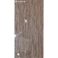 Cheap DEMET Acrylic Sheet for Kitchen and Decoration( 6009B) for sale