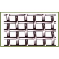 Metal Mesh,316L Stainless steel wire mesh,Woven wire pplain pattern Manufactures