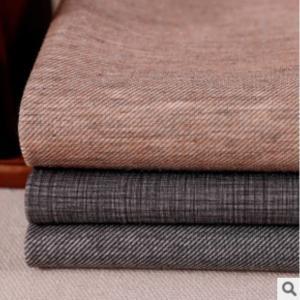 Men's Knitting printing Spot Men Trousers sports fabric
