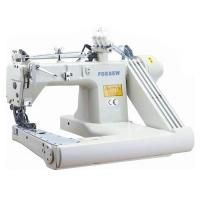 Cheap Feed-off-the-Arm Chain Stitch Sewing Machine FX9280 for sale
