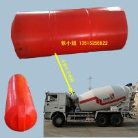Cheap Auto plastic water  tank for sale