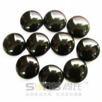 Buy cheap negative ion far infrared tourmaline Energy slice from wholesalers