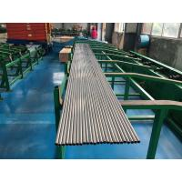 Cheap Steel Bar Quality Control Inspection Services Real Time Feedback For International Buyer for sale