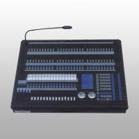 Cheap EM-2048  2048 Pearl Controller for sale
