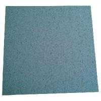 Cheap Multilayer PVC for sale