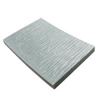 Cheap Expanded Ldpe Low Density Closed Cell Foam Insulation Polyethylene Cutting Home Depot for sale