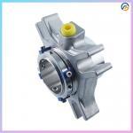 Cheap Burgmann Cartex Mechanical Seal Replacement High Working Performance for sale