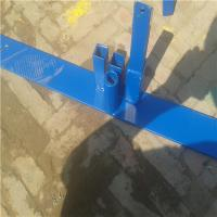 Cheap Construction Site Most Convenience canada temporary fence panel/chain link fence/chain link fence panels for sale