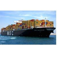 Cheap FCL&LCL Shipping to United Kingdom,Belguim,France,Germany,Netherlands for sale