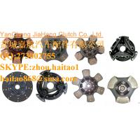 Cheap 1878987502 CLUTCH for sale