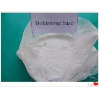 Quality Boldenone Steroid on sale - rawsteroidpowders of page 4