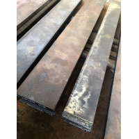 Cheap Carbon Tool 2300mm S50C SAE1050 Plastic Mold Steel Plate for sale