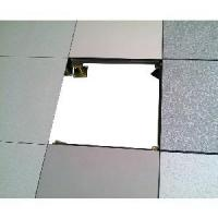 Cheap Raised Floor System (FS800-FS1500) for sale