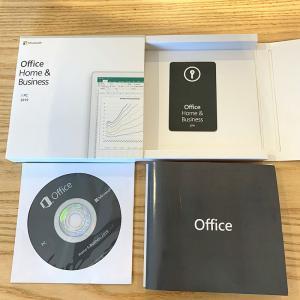 Cheap 100% Online Activation Microsoft Office 2019 Pro Plus Digital Keys 100 Pieces for sale