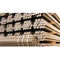 Cheap Embossing Steel Plate Hot Rolled Grades ASTM A252 Gr.3 72 Inch 84 Inch LASW Pipe for sale