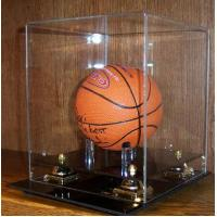 Cheap Basketball Display Case (AD-A-0061) for sale