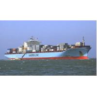 Cheap FCL Shipping from Ningbo to Middle East/India for sale