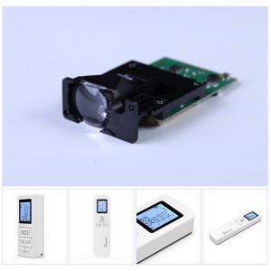 Cheap Laser Distance Sensor 150m Measuring Module For Best Quality Outdoor Meter Gauge for sale