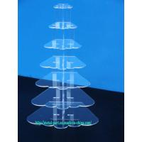 Cheap 7-Tier Cake Stand (CS-A-0007) for sale