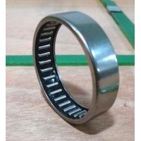 Cheap Needle roller bearing of HK series for sale