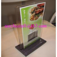Table Top Hot Shoe Device Stand