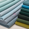 Buy cheap Fireproof 1.8m Width Furniture Color Palette 450g/M Velvet Linen from wholesalers