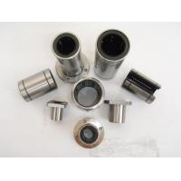 Cheap Flange linear bearing LMF35UU for sale