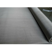 Cheap Plain Weave AISI L30m 304 Stainless Steel Wire Mesh for sale