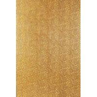 Cheap 3D Embossed Wall Panel for Decoration ( ZH-F8111 ) for sale