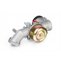 Buy cheap 491031 490499 491026 281707 12HP Briggs Stratton Carburetor from wholesalers