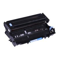 Buy cheap Recycled Brother Drum Unit DR-400 from wholesalers