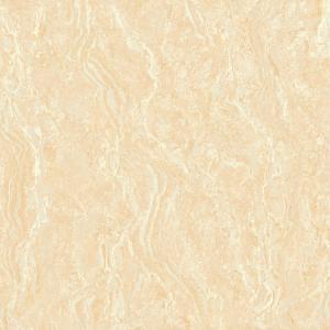Cheap china foshan full polished marble tiles floor ceramic porcelain tiles 80 x 80cm for sale