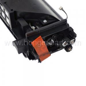 Cheap Developer Unit Konica Minolta bizhub 223 283 36 363 42 423 (A1UDR73000 A1UDR71111 A1UDR71100) for sale