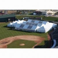 Cheap Party/Wedding/Event/Garden Center/Trade Show/Conference/Exhibition Tent for sale