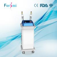high frequency machine for skin treatment