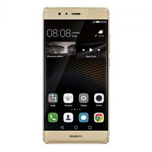 """Cheap Huawei P9 Plus 4G VIE-AL10 Full Netcom Cell Phone Kirin 955 Android 6.0 5.2"""" FHD 1080P 4GB for sale"""