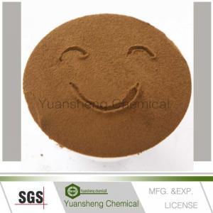 Cheap Sodium lignosulphonate as Ceramic binder for sale