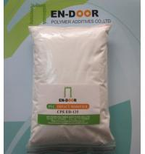 Cheap Chlorinated Polyethylene ED-135I for sale