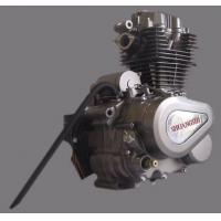 Images Of Motorcycle Engine Stand Motorcycle Engine