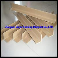Cheap Hot Use Paper Corner Protector for sale