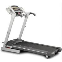 Cheap Excellent Condition TreadMill BH Fitness G6448E Pioneer Plus for sale