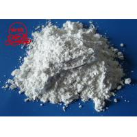 Cheap D800 Dolomite Powder For PVC Products 30um Particle Size 9.5 PH Value for sale