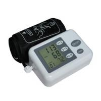 Cheap Arm style blood pressure monitor for sale