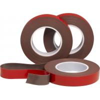 Cheap Double Sided Acrylic VHB Foam Tape High Strong Stick For Automotive Application for sale