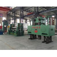 CT88KA Steam forging hammer coversion/reform/fully hydraulic forging hammer power head Manufactures