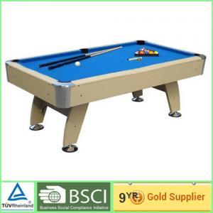 Quality Billiard Table Cloth Buy From 640 Billiard Table