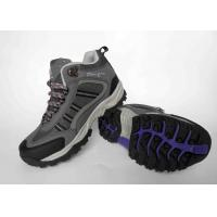 2012 new style waterproof hiking shoes pth05003