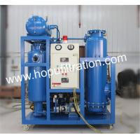 Cheap Cooking Oil Regeneration Machine with prefiltration filter unit,fryer oil filtering system with doulbe decolor chamber for sale
