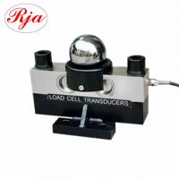 Cheap Small Size Weighbridge Load Cell Alloy Steel And Stainless Structure Available for sale