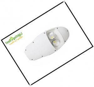Cheap White 60W, 80W, 100W 2700k - 3200k Solar Powered Led Street Lighting, lamps for sale